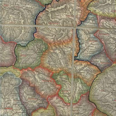 Birkfeld Graz Seckau Rk Diözese Steiermark