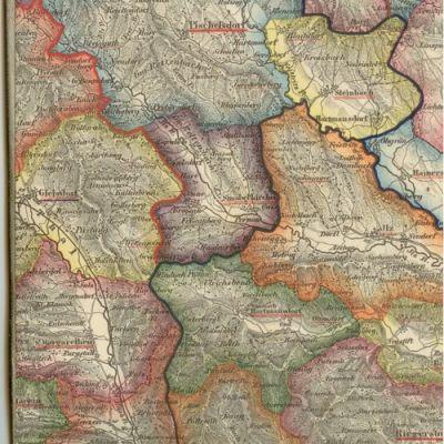 Mann sucht Mann Pischelsdorf in Steiermark | Locanto
