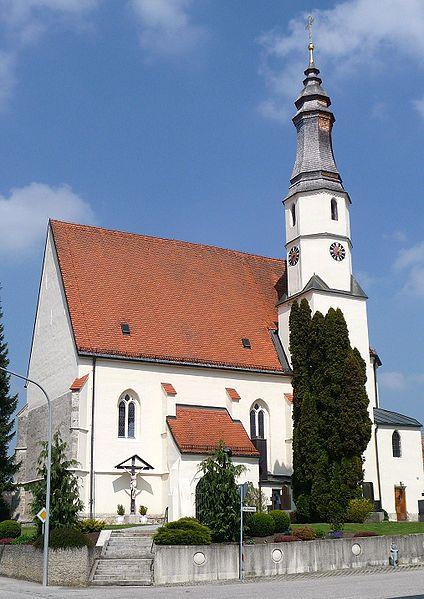 Prienbach