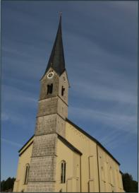 Bergen-St. Ägidius