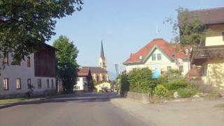 Chieming-Mariä Himmelfahrt