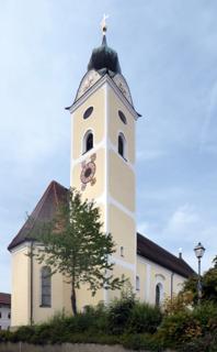 Edling-St. Cyriakus