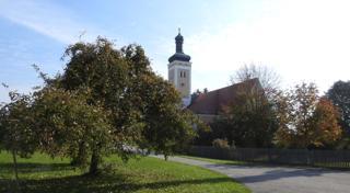 Egenhofen-St. Leodegar