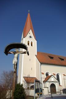 Eitting-St. Georg