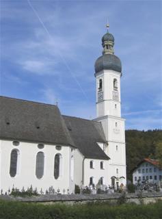 Elbach-St. Andreas