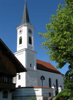 Endlhausen-St. Valentin