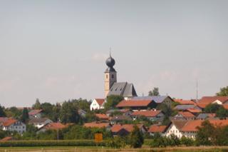 Engelsberg-St. Andreas