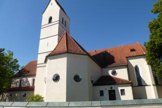 Feldkirchen-St. Jakobus der Ältere