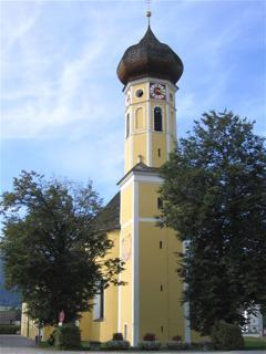 Fischbauchau-St. Martin