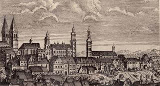 Freising-St. Georg