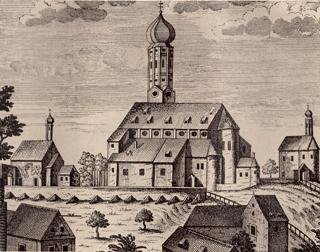 Freising-St. Veit