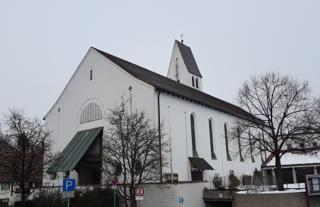Gauting-St. Benedikt