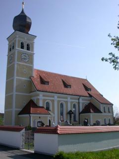 Götting-St. Michael