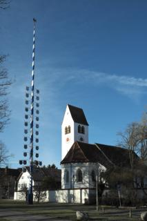 Gräfelfing-St. Stefan