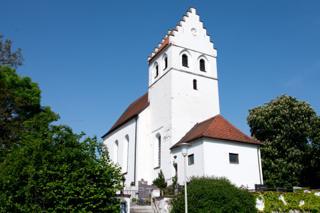 Grammelkam-St. Petrus