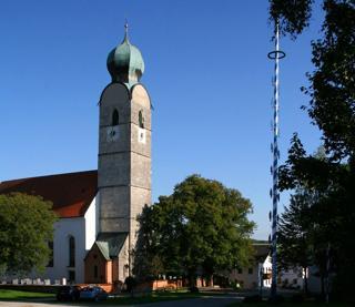 Grünthal-St. Andreas