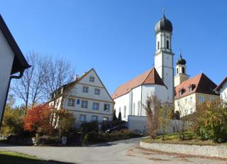 Grunertshofen-St. Laurentius