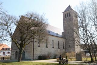 Haar-St. Konrad