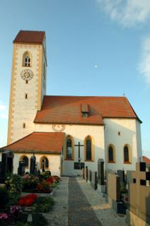 Högling-St. Martin