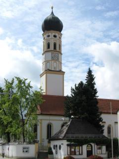 Hohenbrunn-St. Stephanus