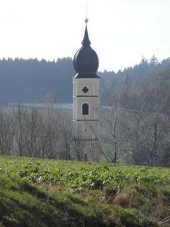 Holzhausen-St. Valentin