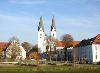 Indersdorf-Mariä Himmelfahrt