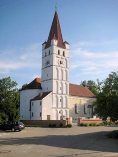 Inkofen-St. Martin