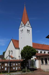 Isen-St. Zeno