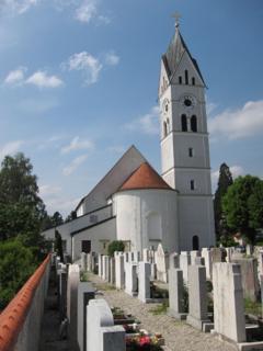 Kirchseeon-St. Joseph