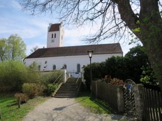 Kollbach-St. Martin