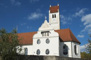 Kreuzholzhausen-Hl. Kreuz
