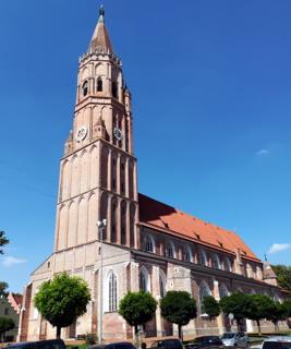 Landshut-St. Jodok