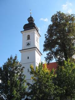 Lengdorf-St. Petrus