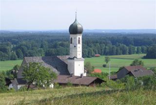 Litzldorf-St. Michael