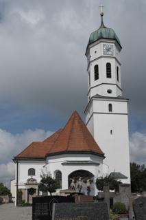 Maisach-St. Vitus
