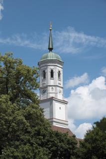 Mammendorf-St. Jakobus der Ältere