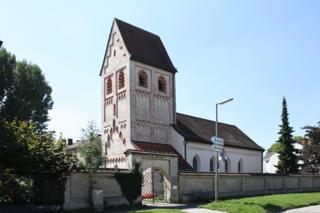 München-St. Albert
