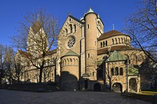 München-St. Anna