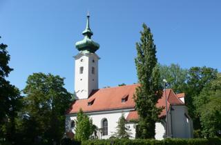 München-St. Georg/Bogenhausen