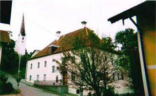Oberdorfen-St. Georg