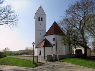Obermarbach-St. Vitus