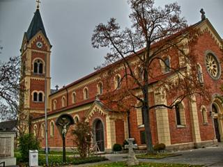 Olching-St. Peter und Paul