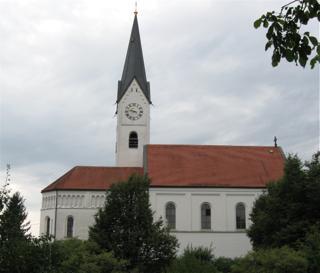 Pang-Mariä Himmelfahrt