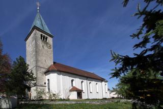 Peiting-St. Michael