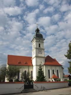 Reichenkirchen-St. Michael