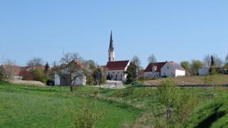 Reichertshausen-St. Stefan