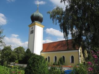 Reithofen-St. Michael