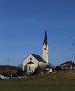 Riedering-Mariä Himmelfahrt