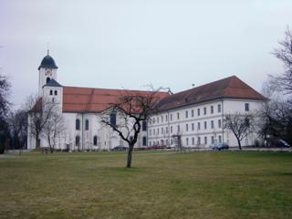 Rott am Inn-St. Peter und Paul, Marinus und Anianus