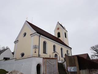Rottbach-St. Michael